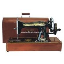 Domestic macchina per cucire