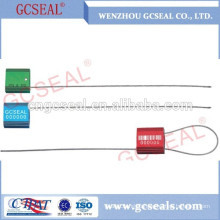 Alibaba China Supplier seals container seals GC-C1502
