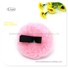 Wholesale Makeup Tool Cosmetic Puff Factory Price