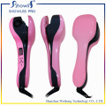 Newest Anion Hair Curlers Salon Equipment
