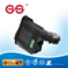TK-1110 Cartouche toner compatible TK-1110 pour toner Kyocera