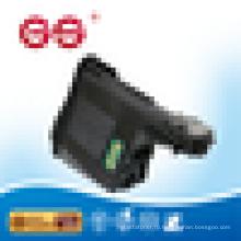 Совместимый тонер-картридж TK-1110 TK-1110 для тонера Kyocera