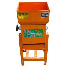 Cassava Schleifer Zerkleinerungsmaschine