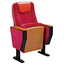 Chaise chaude d'amphithéâtre de théâtre de ventes pour la chaise publique