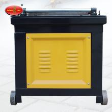 GT50 Electric Rebar Bender Machine