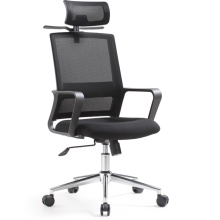 modern office furniture Manager Arm chairs
