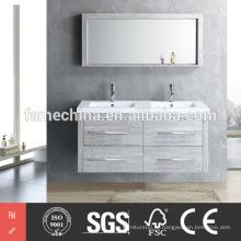 Mobiliário para casa 2015 mobília upton móveis multi casa