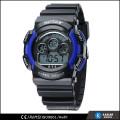 high quality men digital watch
