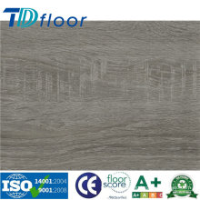 High Quality Wood Series Click PVC Vinyl Floor