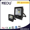 SMD5730 Ra>80 150W LED Floodlight Epistar with Meanwell Driver