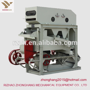 TQLQ Series rice destoning machine price
