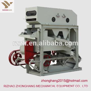 TQLQ Series rice destoning machine price
