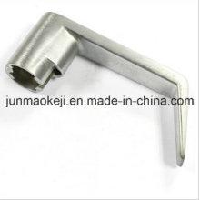 Дверная ручка для литья под давлением из цинка
