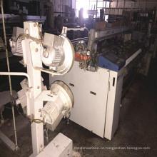 Quatro Cor Usado Toyota710 -230cm Air Jet Textile Machinery