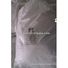 Fosfato De Magnesio De Grado Alimenticio TMP HALAL KOSHER