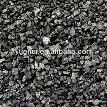 Charbon actif à base de charbon ASTM pour éliminer les odeurs