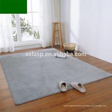 100% полиэстер микрофибра нескользящие наборы душевая комната коврики