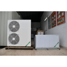 Vegetables and Seed High Temperature Baking Machine