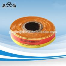 2210 Oil Basic Varnished Шелковая ткань / ткань для изоляции высокого качества