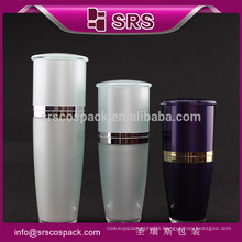 China bottle with sprayer ,acrylic serum bottle and plastic sprayer bottle wholesale
