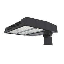 200W IP65 led outdoor parking lot light