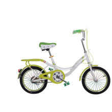 new types 20 inch kid bikes for students to sale
