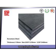 Black Durostone for SMT Processing