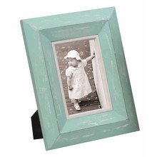 Spring Series Wooden Photo Frame for Home Deco