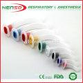 HENSO Цветной воздуховод Guedel
