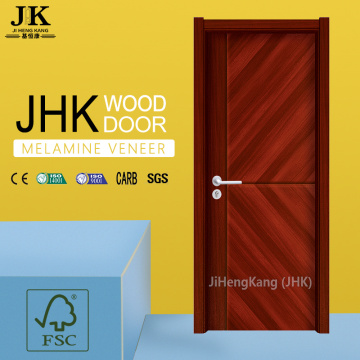 JHK-Home Interior Door Interior Door Frame Laminate Door Design