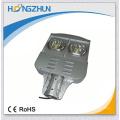 3 años de garantía 110lm / w llevaron la luz de calle Ra> 75 AC85-265V manufaturer de China