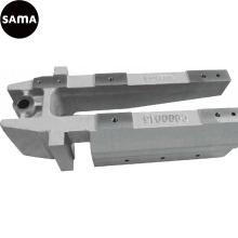СГ, Дуктильная отливка утюга для инструмента литье