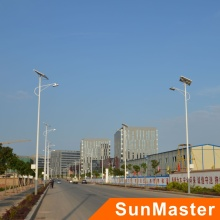 LED Lamp of Solar Street Light