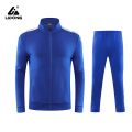 Trackpant and  Track Jacket Jogger Gym Casual Wear Set