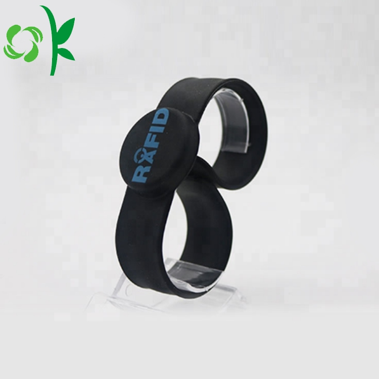 Top Grade Silicone Power Bands