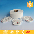 620Den Spandex for Diaper/Non-woven fabric/Bandage