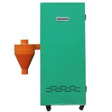 DONGYA Auto box home rice mill