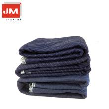 tejido de punto fácil mover la almohadilla China Joywe Cheap Comfort New Fashion