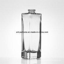 Bouteille de parfum classique design de mode