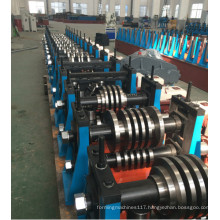 Scaffolding Steel Plank Board Roll Forming Machine with 160ton Press Machine