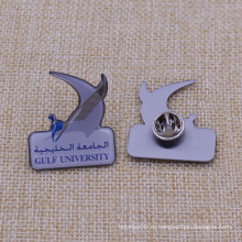 Сувенирный подарок Металлические ремесла Пользовательские значок Оптовая продажа