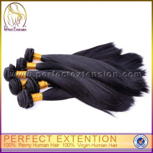 Украине доставка 1b Цвет черный азиатский волос оптом оптом