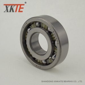 6305+TN9+Bearing+Used+In+Bulk+Conveyor
