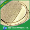 Garment Washing Chemical Anti Back Stainer
