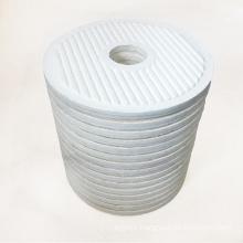 Hydraulic Vacuum Insert Filter PA5601301/PA5601304