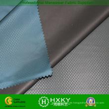 Geprägte Polyestergewebe für Men′s Jacken