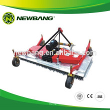 FM 120 Finishing mower