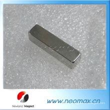 Китайские редкоземельные магниты для продажи