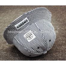 Gute Qualität frischer Eimer Hut / Sonnenhut