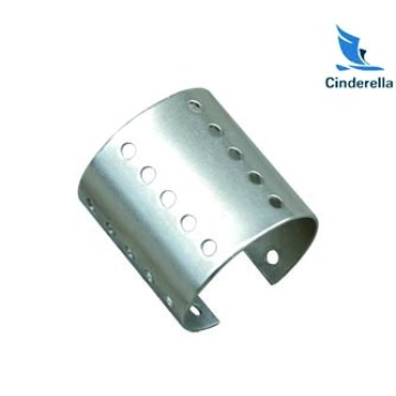 Customized Stamping parts  for Household appliance